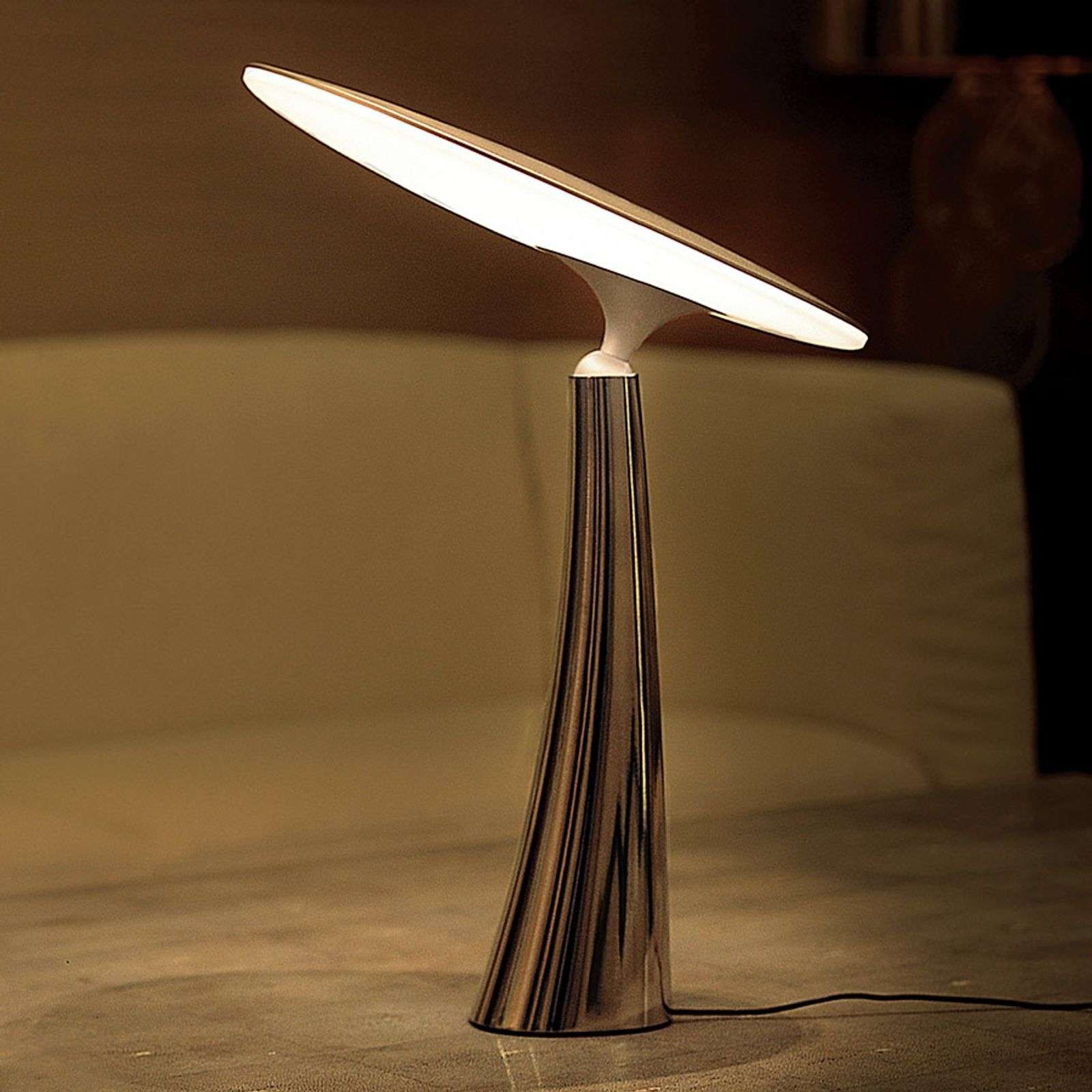 Coral Reef - Lampe de table design LED