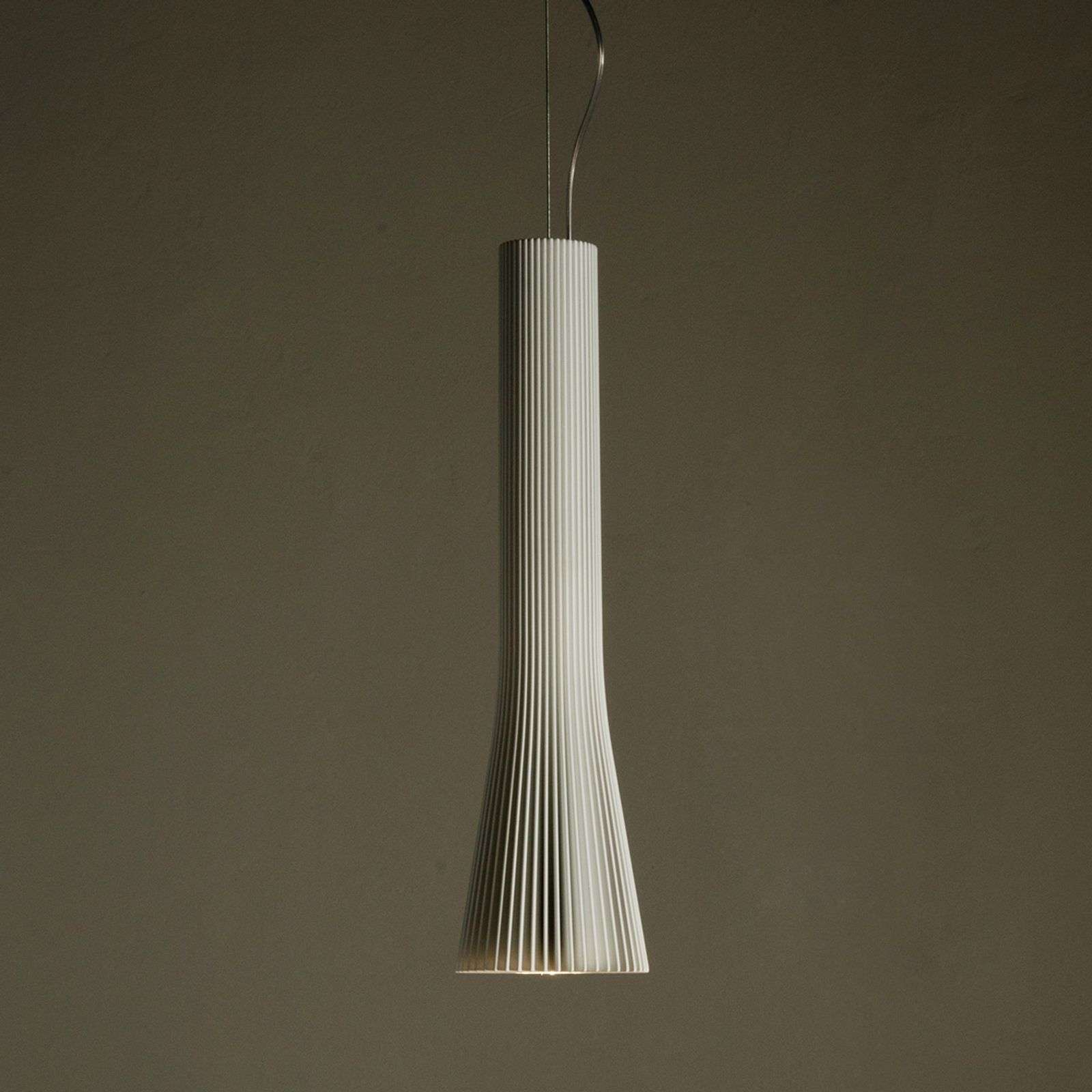 Suspension LED design Sunflower fine