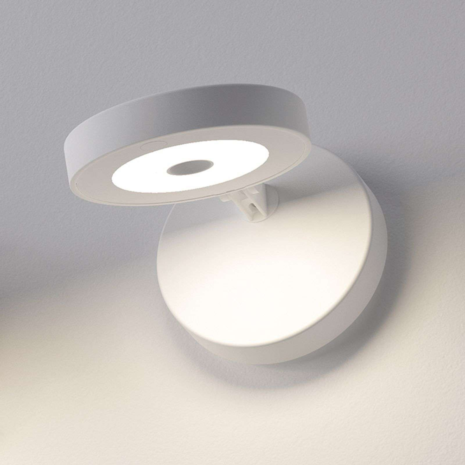 Rotaliana String H0 applique LED blanc