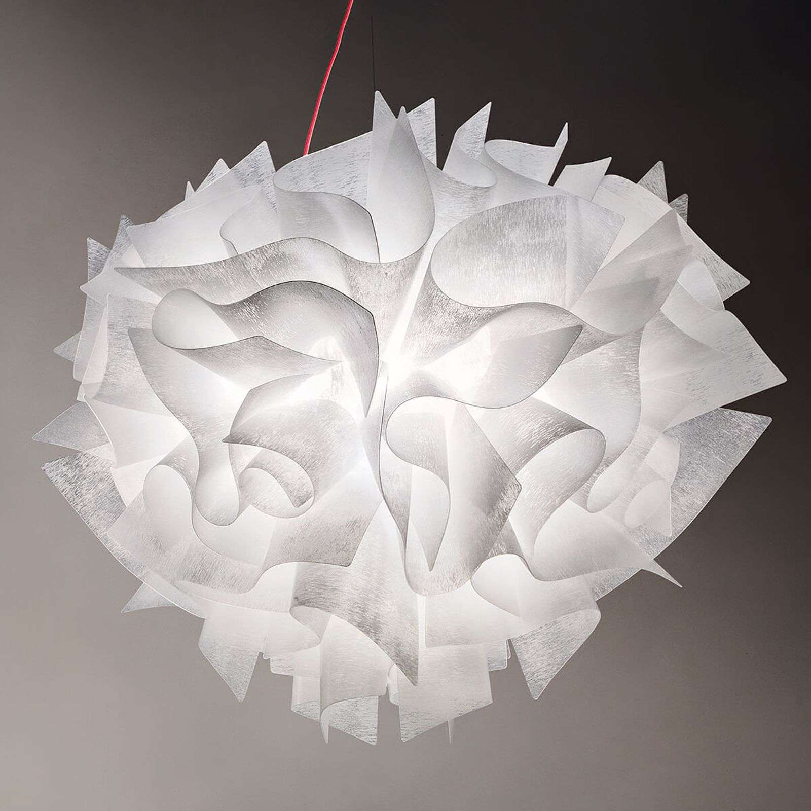 Slamp Veli Couture Medium - suspension