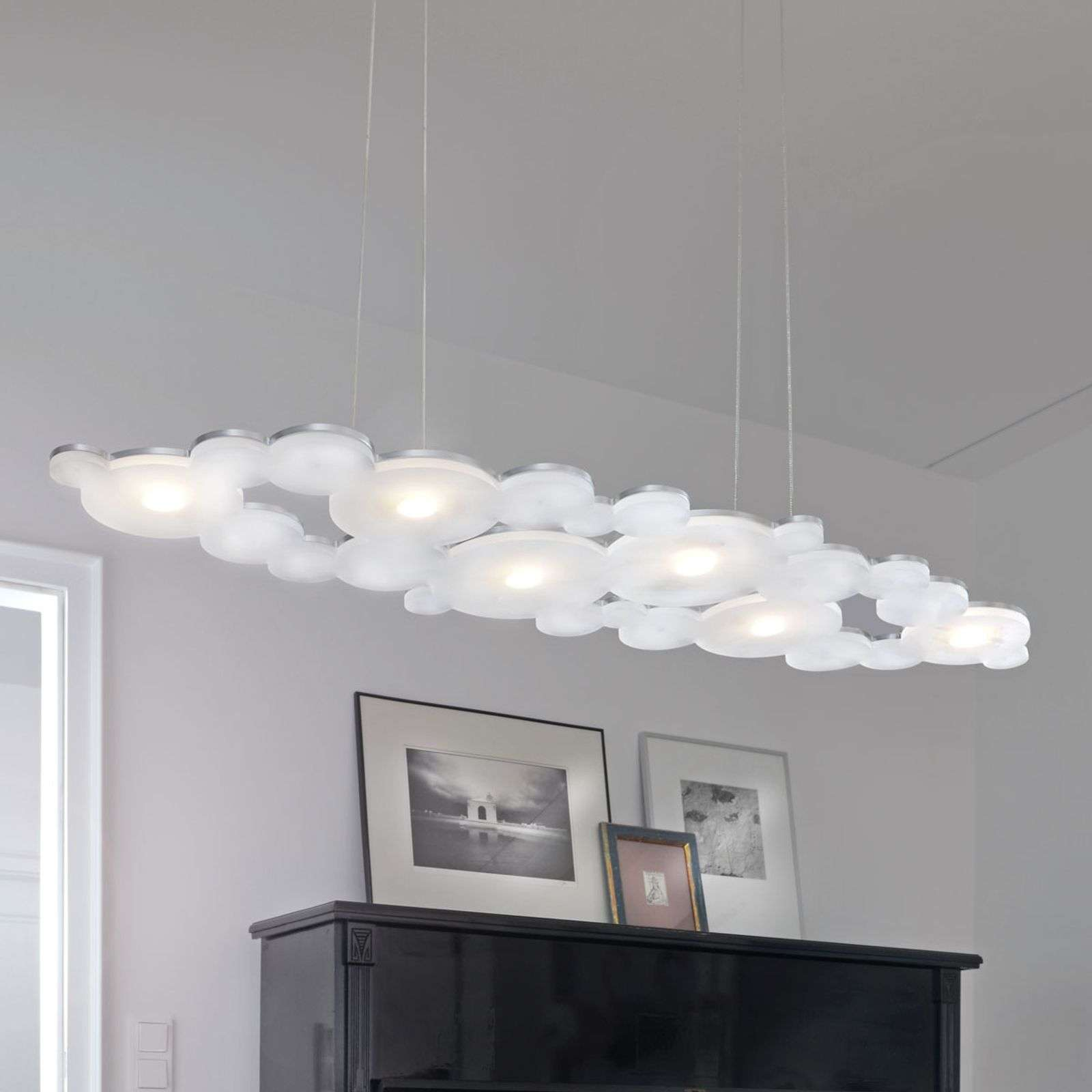 Suspension LED Dream