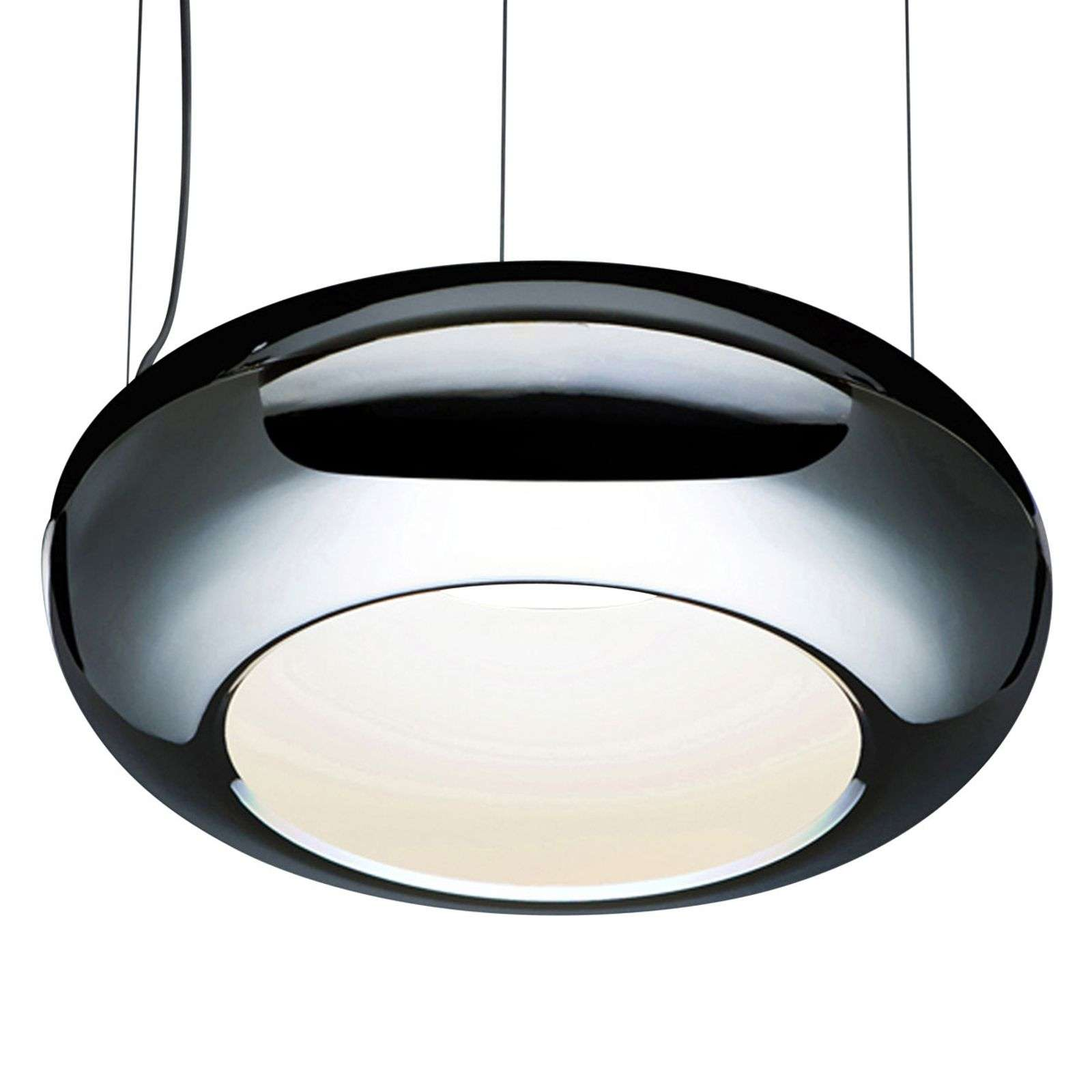 Suspension LED tendance Aura 01