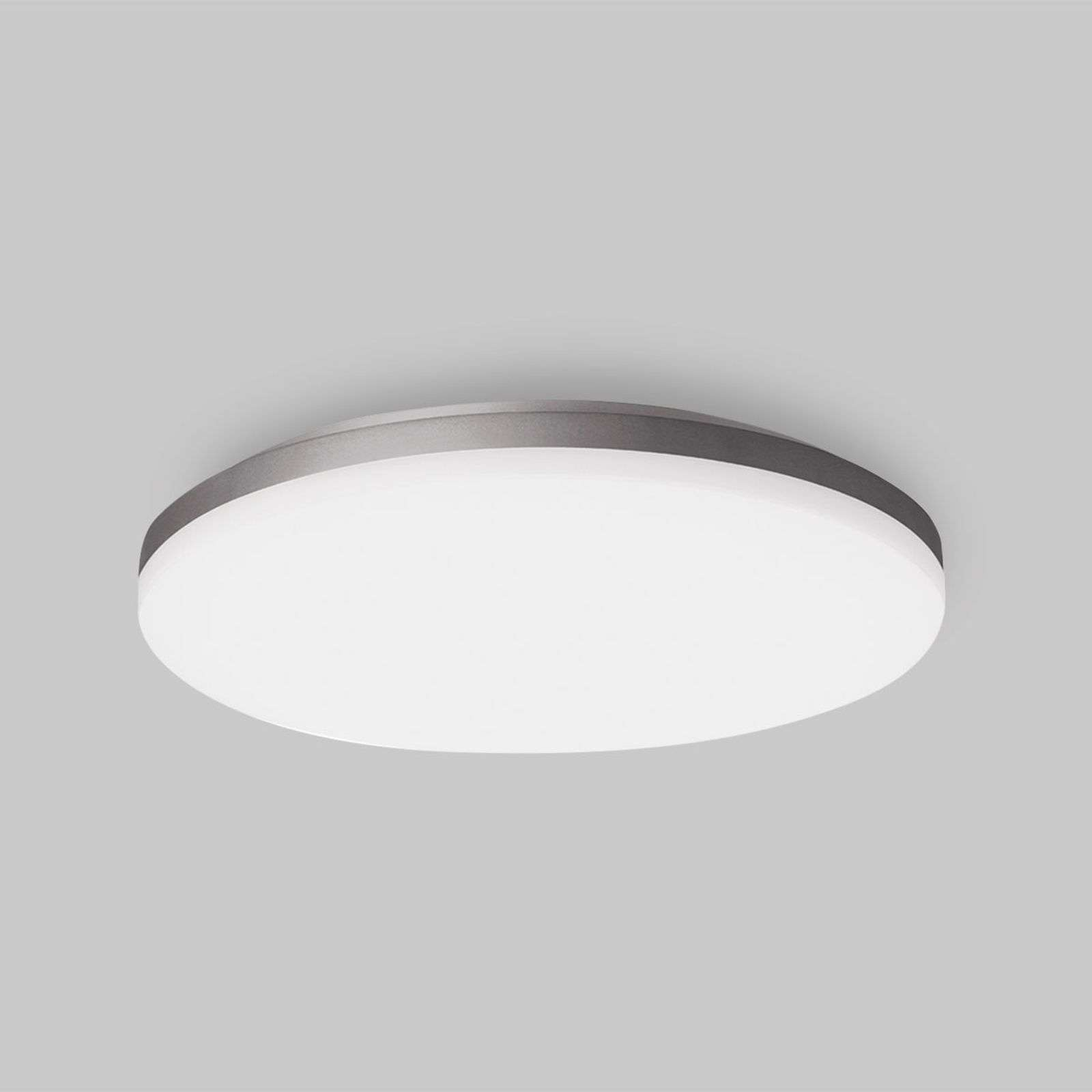 Applique LED WL220 opale 2x59° 3 000 K