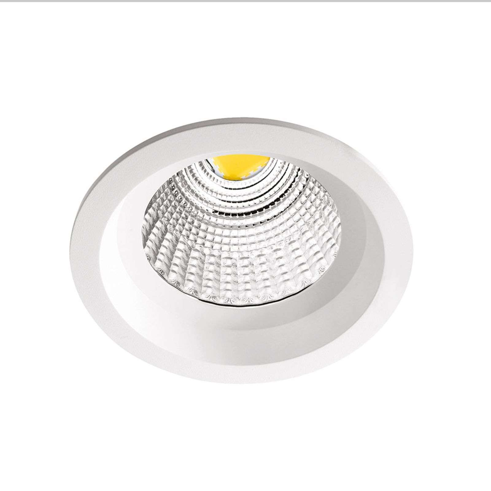 Réflecteur Wide Flood - spot encastré LED NV417 bc