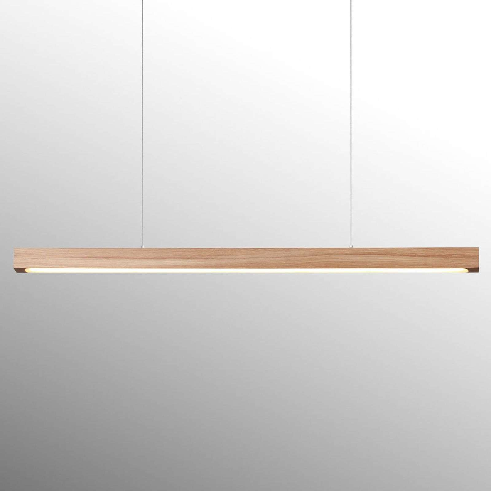 Suspension LED Smal 24 W naturelle
