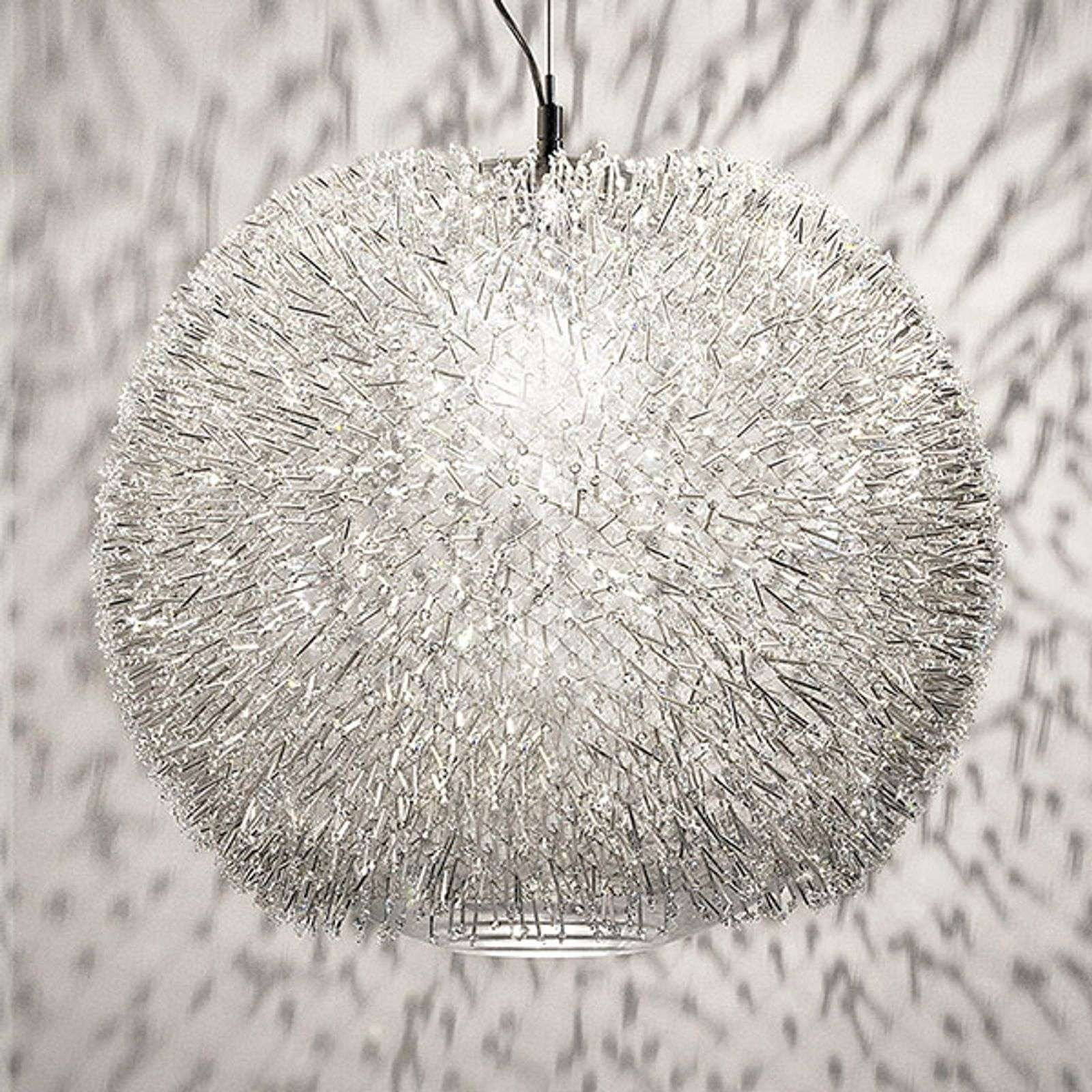 Suspension Sea Urchin  60 cm