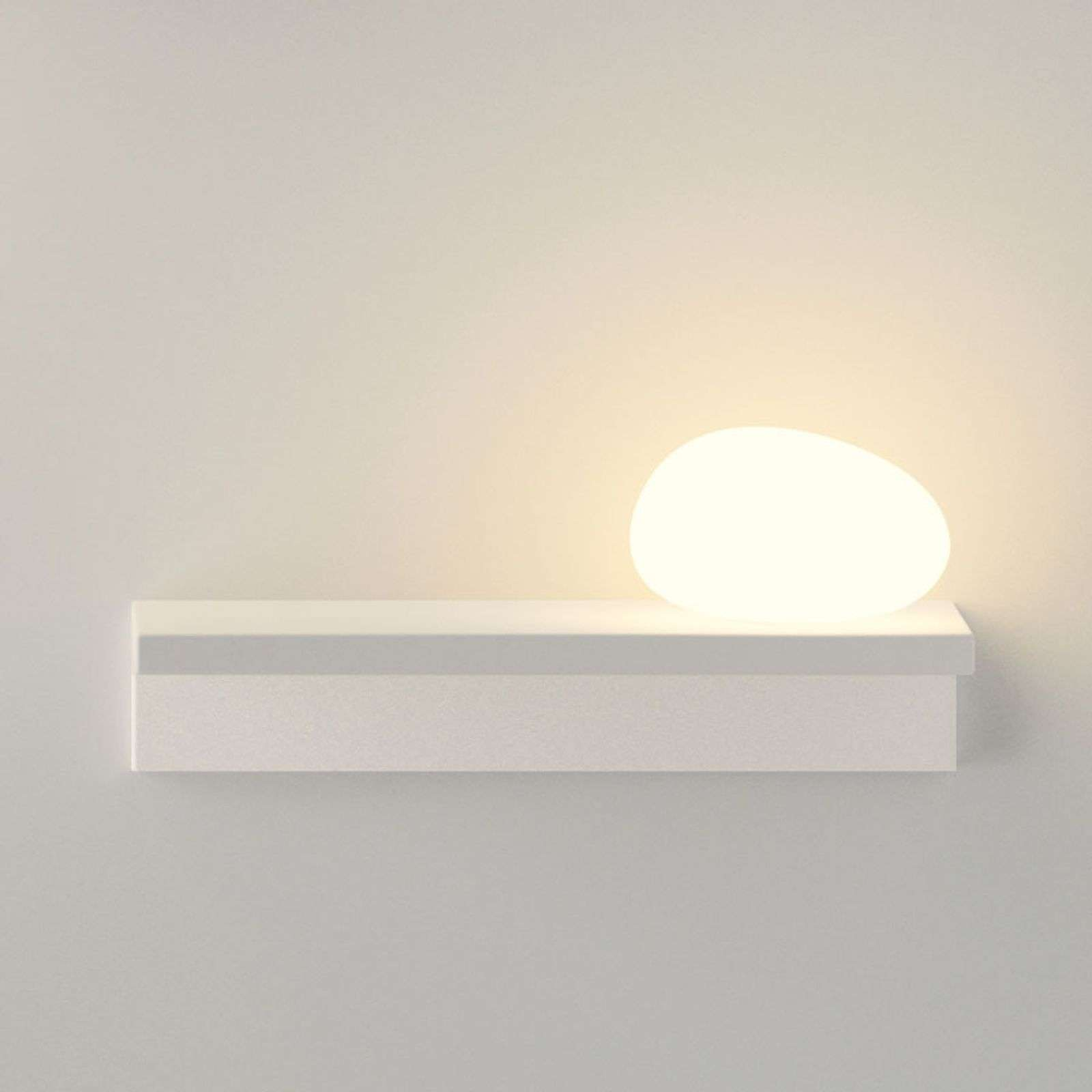 Applique LED Suite 14 cm
