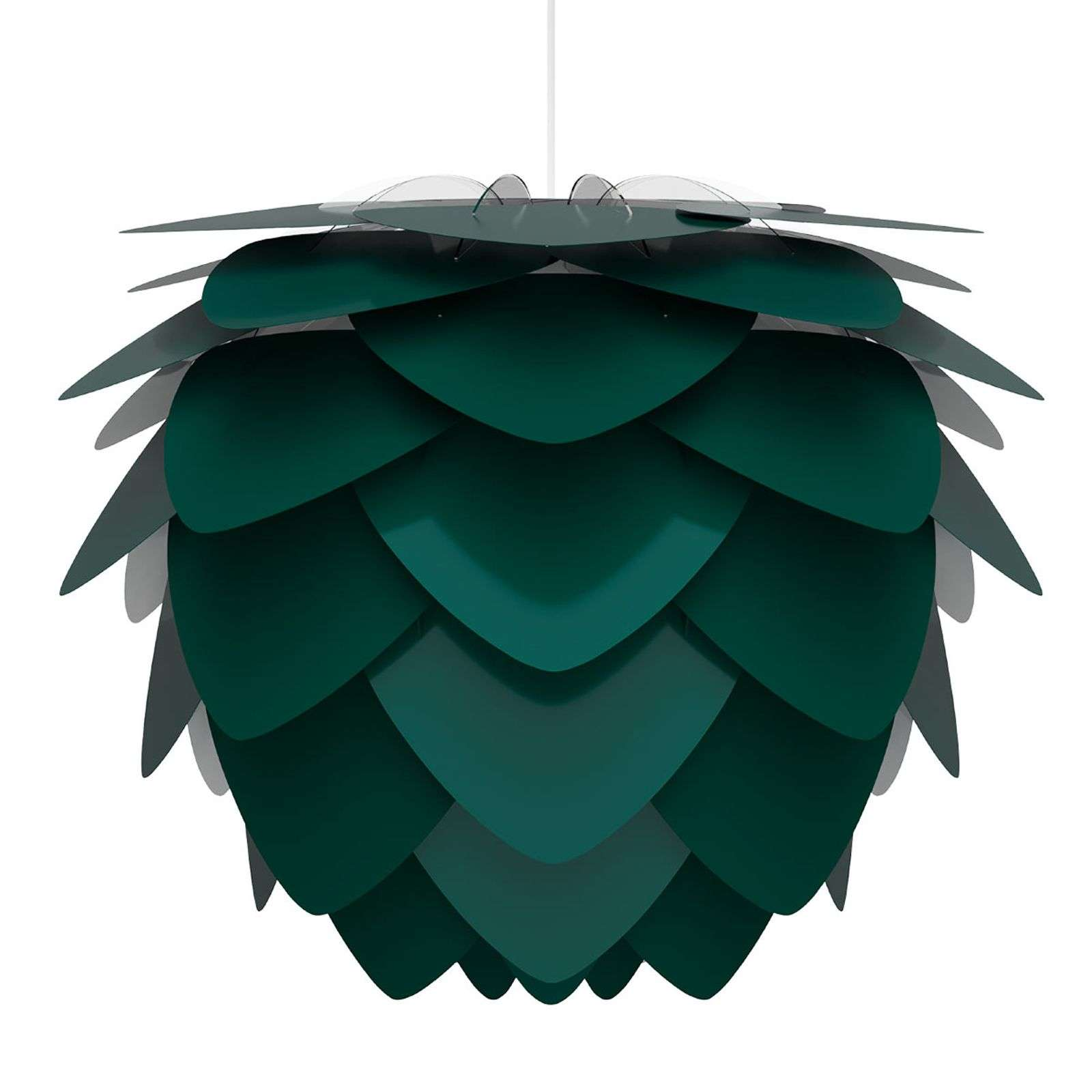 UMAGE Aluvia medium suspension verte
