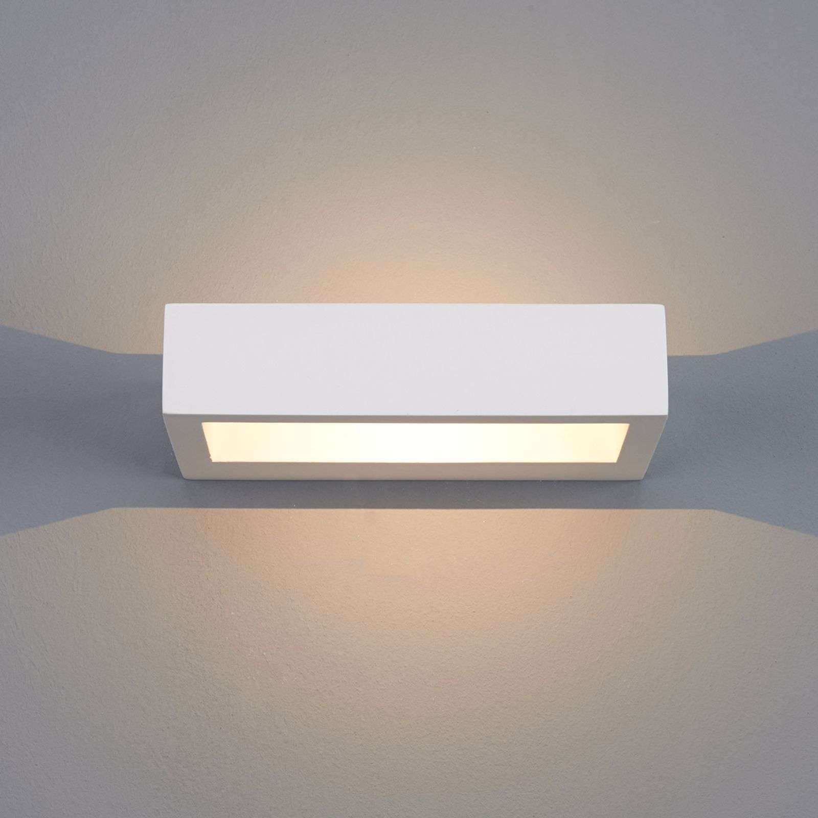 Applique LED Julika personnalisable
