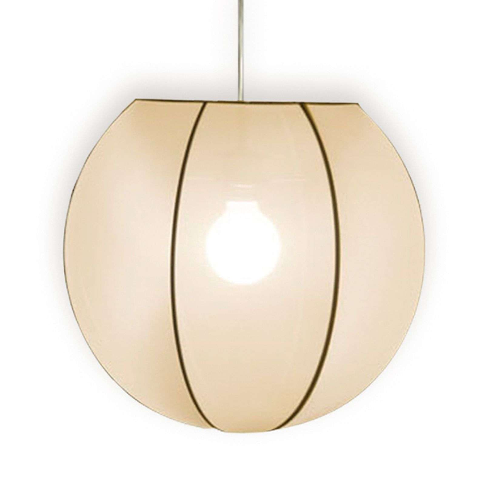 Belle suspension Kiano diamètre 50 cm