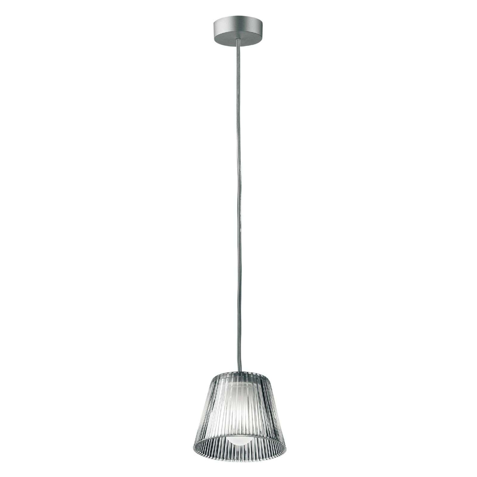 Petite suspension ROMEO BABE S by FLOS