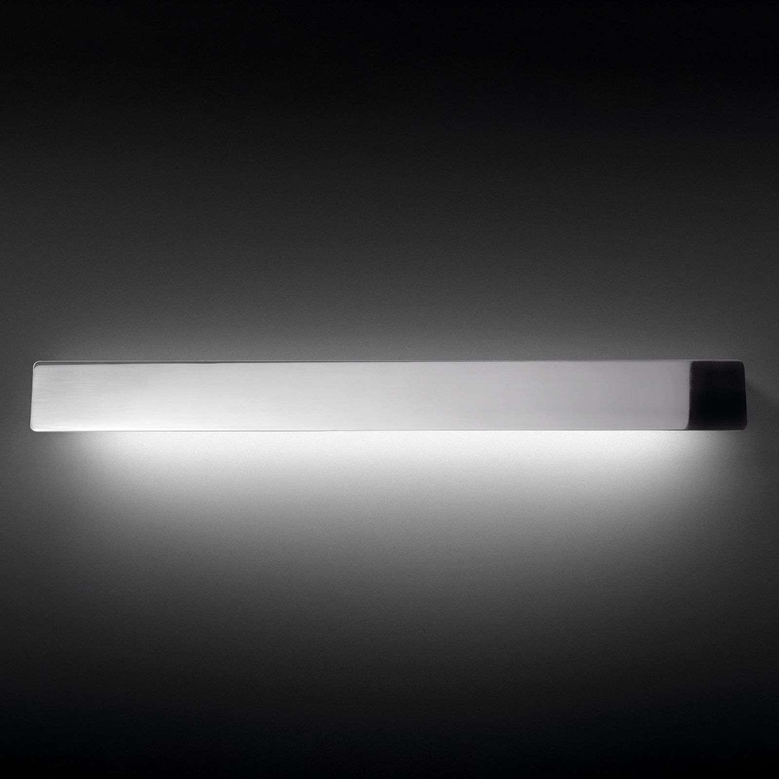 Bover Alba 90 - applique LED en aluminium IP55