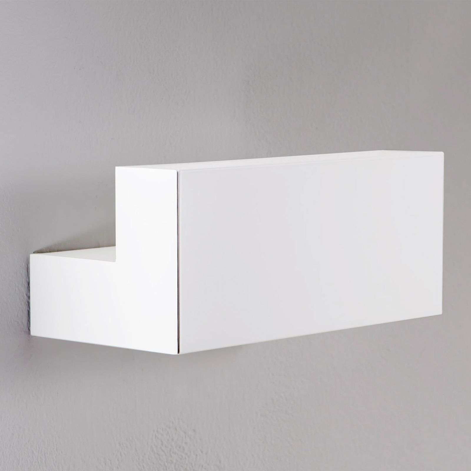 Applique LED LONG LIGHT by FLOS